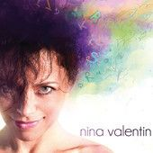 Check out Nina valentin on ReverbNation