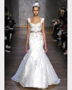 dream dress. by alta