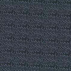 Ellas Basics Bushsticks in Wallaby Silver - 1 m