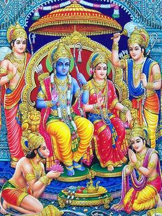 Latest photos of Hinduism ॐ Hanuman Images, Lakshmi Images, Ram Ji Ki Photo, Sri Ram Image, Shri Ram Wallpaper, Krishna Wallpaper, Lord Sri Rama, Lord Rama Images, Lord Hanuman Wallpapers