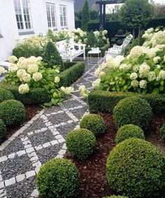 Large backyard landscaping ideas are quite many. However, for you to achieve the best landscaping for a large backyard you need to have a good design. Large Backyard Landscaping, Landscaping With Rocks, Landscaping Ideas, Backyard Ideas, Sloped Backyard, Mulch Landscaping, Backyard Designs, Modern Backyard, Garden Ideas