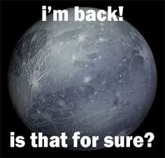 the planet pluto - Google Search