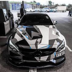#drivinghero #carlifestyle #car #cars #supercar #supercars #auto #automotive #blacklist #bike #bikes #automotive #motorsports #217mph #carinstagram #race #racing #amazing_cars #авто #dreamcar #benzliving #carporn #itswhitenoise #машина #amazingcars #avto_msk #carswithoutlimits #kingzwhips #tunedcars
