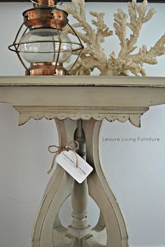 love this color - Annie Sloan Paint