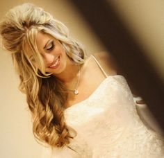 Wedding Hairstyles | Wedding Hairstyles For Spring Summer 2012 2 150x150 Wedding Hairstyles ...