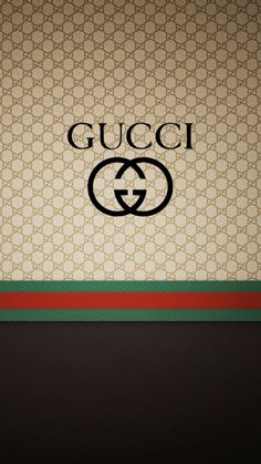 Gucci Wallpaper wallpaper by - 57 - Free on ZEDGE™ Gucci Wallpaper Iphone, Louis Vuitton Iphone Wallpaper, Graffiti Wallpaper Iphone, Chanel Wallpapers, Iphone Background Wallpaper, Cellphone Wallpaper, Versace Wallpaper, Monogram Wallpaper, Name Wallpaper