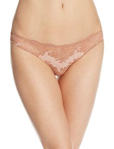 Cosabella Women's Queen Of Hearts Low Rise Thong Panty, Pale Blush/Hazel, Small/Medium Cosabella http://www.amazon.com/dp/B00ITTIVXW/ref=cm_sw_r_pi_dp_1ccIvb0SQGT5G