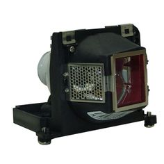 (31.35$)  Buy here - http://aiwpp.worlditems.win/all/product.php?id=32792577387 - Compitable  Projector Lamp Module EC.J2302.001 For ACER PD115 / PD123P / PH112 Projecotors