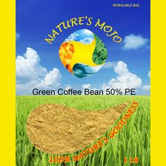 http://mkthlthstr.digimkts.com/  Now I know where to get everything I need  health products reading   Green Coffee Bean 50% Chlorogenic Acids Powder Extract 100G