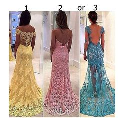 "1, 2 or 3? ❤️ 🎥 @meulugarfeminino ❤️ ⠀Follow: ♥ @meulugarfeminino 👄 ⠀Sigam: ♥ @meulugarfeminino 👄 ⠀⠀ ⠀ ⠀ ♥ @meulugarfeminino 👄 ⠀⠀⠀ ⠀ ⠀⠀⠀ ⠀ - 👻vinicolirio Shopping link in bio Use Code >> november15 for 20% OFF"" By @? #penteado #perfect #inspiration #maquiagem #instablog #likeforlike #happy #yummy #instagood #loveit #tips #tutorial #blogger #diy #fashion #moda #followme #nice #hairstyle  #customizacao #tutoriais #idea #cupcake #nail #follow #makeup #dica #videotutorial #colorful #clothes"