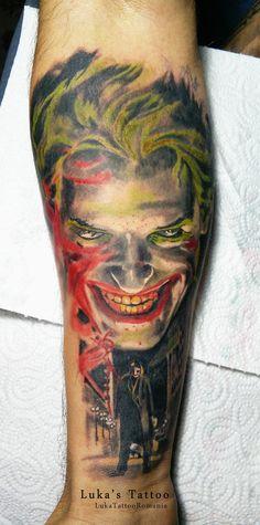 Tatuaje realizate in Romania. Romania, Watercolor Tattoo, Skull, Portrait, Tattoos, Face, Tatuajes, Men Portrait, Tattoo