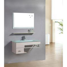 Online Shopping, Bathroom Lighting, Vanity, Mirror, Furniture, Home Decor, Vanity Sink, Bathing, Simple