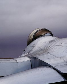 The first jet I ever wanted to fly, the F-16!