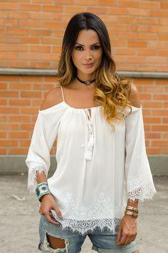 Choker Innocence Cloth Fashion Blouse Style Bracelet Short Belt Blusa Brazalete Jean