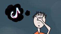 Tik Tok svět nezmění Tik Tok, Snoopy, Blog, Fictional Characters, Blogging, Fantasy Characters