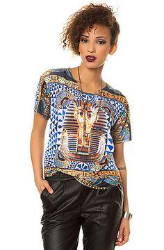 Ladies Only Sale! 40% Off at Karmaloop.com!,http://www.ishopsmartandsave.info/bestdeals/share/38A6E7C7-7E39-4210-97CE-7D192130742E.html