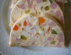 Food Platters, Herbal Remedies, No Bake Cake, Camembert Cheese, Party Time, Icing, Herbalism, Food And Drink, Veggies