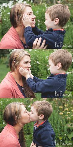 kariraephotography-Stephanie-James-069.jpg