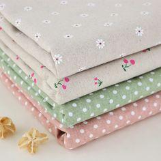 Hot japan Style home decor Linen Cotton Table Cloth Rectangular Lace Edge Tablecloth Dustproof Table Covers toalha de mesa #Affiliate