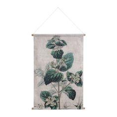 HKliving schoolkaart XL (100x70 cm) | wehkamp