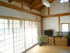 piece_kominka_sanroku_4 Piece, Divider, Room, Furniture, Home Decor, Bedroom, Decoration Home, Room Decor, Rooms