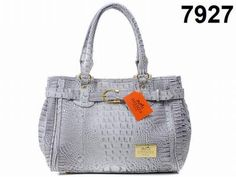 Cheap Hermes baga online shop, 2013 top quality fashion Hermes bags for cheap from #cheapmichaelkorshandbags com
