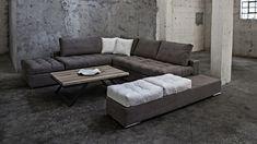 Καναπές STAR - Paris Mobile - Έπιπλα Corner Sofa, Sofas, Couch, Paris, Furniture, Home Decor, Couches, Corner Couch, Settee