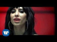 Take Me On The Floor (International Version) (video) - YouTube