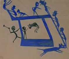 Image result for bill traylor