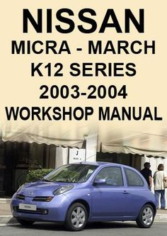 201 best nissan series manual images on pinterest dream cars cars rh pinterest com Nissan Repair Manuals Nissan Owners Manual PDF