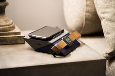 MonoCharge: Wireless Charging Reimagined by Monowear Design — Kickstarter