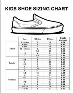 Size Listed Are Junior Women Sizes If Interested In These Kids Please Review The Shoe Chart Below Inbox Us Price Will Be Er