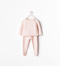 -Outfits and Onesies-MINI | ZARA United States