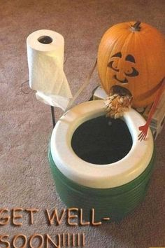 Jack O' Lantern ideas Halloween Jack, Halloween Pumpkins, Halloween Crafts, Halloween Decorations, Halloween Ideas, Jack O Latern, Jack O Lantern Faces, Puking Pumpkin, Pumpkin Jack