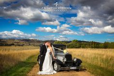 Field of Vision Photography Melbourne. Vision Photography, Wedding Photography, Melbourne Wedding, Wedding Shot, Bridal Photography, Wedding Photos
