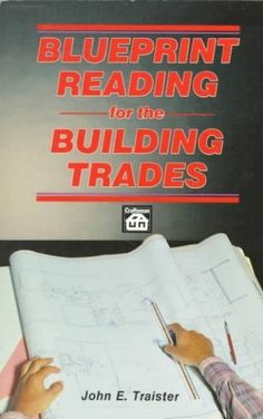 Gana blueprint reading and labor estimating course alumni gana blueprint reading and labor estimating course alumni blueprint reading pinterest malvernweather Image collections