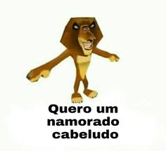 Memes Humor, Lol Memes, Memes Status, Memes Gretchen, Arte Ninja, Spanish Memes, Iwaoi, Mood Pics, Reaction Pictures