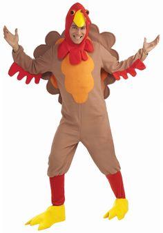 Bay Area Turkey Trots