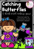 Browse over 220 educational resources created by Ms K's Kreations in the official Teachers Pay Teachers store. Sorting Games, Literacy Games, Short Vowel Sounds, Short Vowels, Word Study, Butterflies, Words, Students, Easy