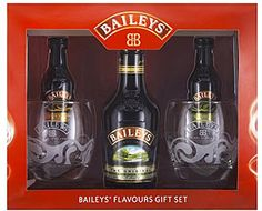 Whether you're Irish, or Dad just likes a wee nip on occasion, our ...