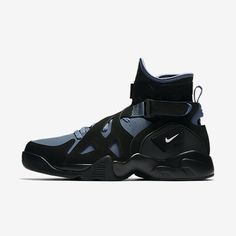 the best attitude f9a88 ab0d1 31 Best Nike Air Unlimited images | Nike air, Shoes sneakers ...