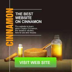 Cinnamon to reduce brain damage – Cinnamon Zone Blog Best Toenail Fungus Treatment, Cinnamon Leaf Oil, Toe Nails, Fungi, Brain, Blog, Feet Nails, The Brain, Toenails