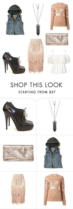 """""""Wardrobe 47"""" by audjvoss ❤ liked on Polyvore featuring Yves Saint Laurent, Dorothy Perkins, Hollister Co., Tom Ford, Givenchy and Ralph Lauren"""