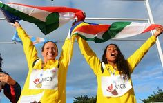 Seychelles female weightlifters and swimmer harvest 7 more gold medals at the Indian Ocean island Games Archipelago, Seychelles, Harvest, Ocean, Indian, Island, Female, Games, Gold