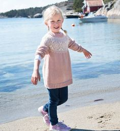 A Knit Story: Festival genser barn Hipster, Tunic Tops, Knitting, Women, Style, Fashion, Dance In, Threading, Swag