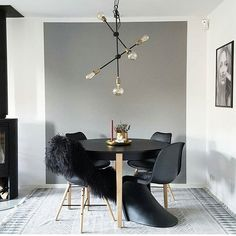 [ I N S P I R A T I O N ] . Beautiful diningroom at sweet @interiormad   Thank you for using #inspoformilla .  #onetofollow #inspiration #passion4interior #roomforinspo #nordicinterior #nordicinspiration #nordicminimalism #nordichomes #dream_interiors #scandinavianhomes #skandinaviskehjem #scandinaviandesign #scandicinterior #interiorandhome #interiorinspiration #interiorinspo #interiorwarrior #interiordesign #interiordecor #beautifulhomes
