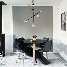 [ I N S P I R A T I O N ] . Beautiful diningroom at sweet @interiormad   Thank you for using #inspoformilla .  #onetofollow #inspiration #passion4interior #roomforinspo #nordicinterior #nordicinspiration #nordicminimalism #nordichomes #dream_interiors #scandinavianhomes #skandinaviskehjem #scandinaviandesign #scandicinterior #interiorandhome #interiorinspiration #interiorinspo #interiorwarrior #interiordesign #interiordecor #beautifulhomes