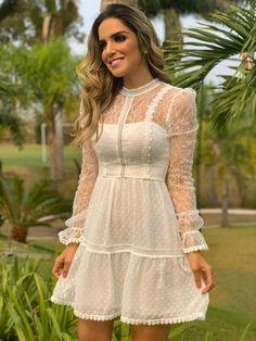 Limonada Pink - Moda Feminina | Seja Linda Hoje