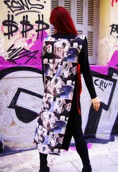 Agathi E.E.- KIKA Vera Bradley Backpack, Convertible, Gym Bag, Backpacks, Bags, Dresses, Fashion, Handbags, Vestidos