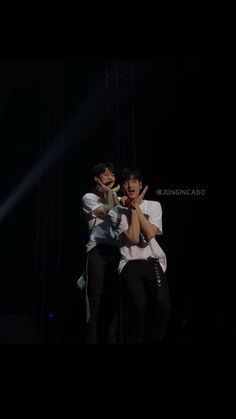 Hanbin, Ikon, Fangirl, Twins, Songs, Concert, Korean, Ship, Nice